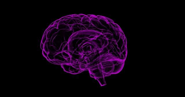 teen with traumatic brain injury