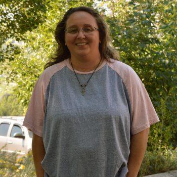 Becki Kohler_Math and Electives Teacher