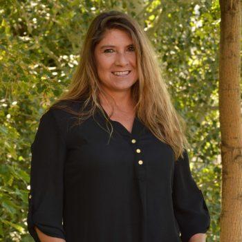 Christy Mecham_ Sr. Program Manager