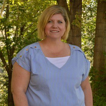 Kristi Moll_Teacher Science and Social Studies